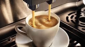 Common Le café : bon ou mauvais pour la santé ?   Plus Mince Plus Jeune @JR56