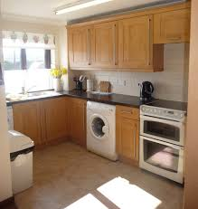 washing machine in kitchen design church kitchen design kitchen design ideas