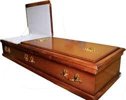 coffin prices nyaradzo coffins and caskets