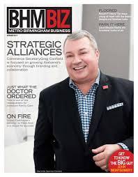 bhm biz april may 2017 by fergus media issuu