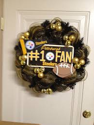 90 best steelers images on pinterest pittsburgh steelers
