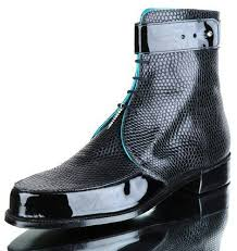s boots melbourne 1803 best nando s shoes images on shoes s