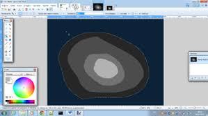 user blog user909 a paint net tutorial weegeepedia fandom