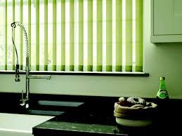vertical blinds stylerite blinds west lothian