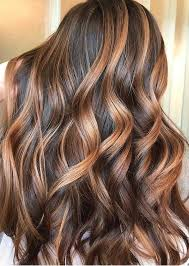 images of hair 50 best hair color trends images on pinterest