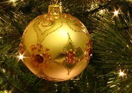 ornaments portland oregon part 30 home