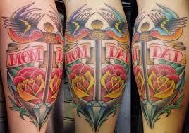 classic joe u0027s tattoos bombs away 3 by bombs away tattoos and