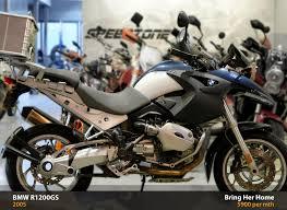 2005 bmw 1200gs bmw r1200gs 2005 used bmw r1200gs price bike mart sg bike