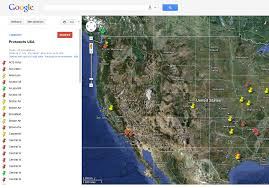 Google Maps Austin by Google Maps Un Outil De Cartographie Commerciale U2022 Easi Ie
