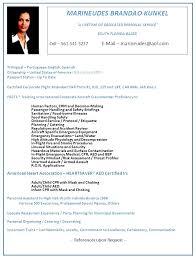 flight attendant resume flight attendant resume format description for flight