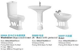 bathroom fittings in kerala with prices list of bathroom accessories playmaxlgc com