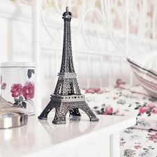 Eiffel Tower Decoration Wholesale Now Product Metal Eiffel Tower Centerpieces Buy Eiffel