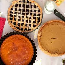 how to prepare thanksgiving in things to avoid advice to
