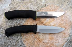 Gerber Kitchen Knives Rocky Mountain Bushcraft