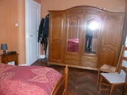 bon coin chambre à coucher chambre a coucher occasion le bon coin chambre a coucher merisier d