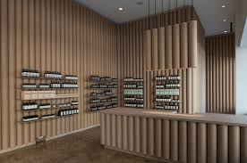 Biggest Furniture Store In Los Angeles Brooks Scarpa
