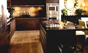 indian kitchen designs traditional