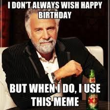 Obama Happy Birthday Meme - funny happy birthday meme jokes funny wishes greetings