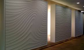 Bedroom Wall Finishes Interior Wall Options Interior Wall Textures Wall Finishes