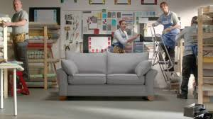 sofas by you from harveys sofas by you harveys youtube