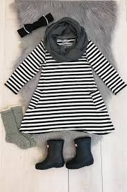 Inexpensive Children S Clothing Wholesale Childrens Clothing And Accessories