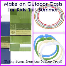 Outdoors Shower Curtain by Diy Outdoor Reading Den For Kids Motherhood And Other Adventures