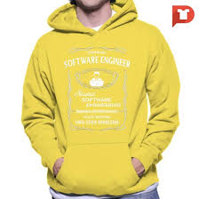 software engineer v 56 hoodie u2013 protees project