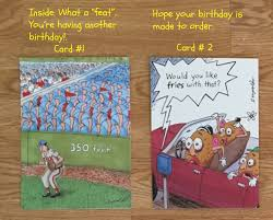 birthday card best gallery order birthday cards personalised