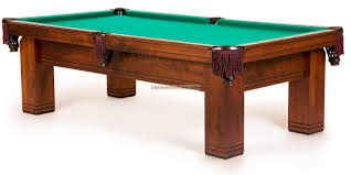 Gandy Pool Table Prices by Kasson Pool Table Prices Spectacular On Ideas Or How To Install A