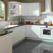 cours cuisine lorient déco decoration de cuisine en aluminium 724 tourcoing 04280037