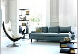 canap design luxe italien canapé design luxe italien 997851 canape d angle luxe design canap