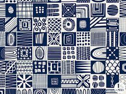 Geometric Designs Geometric Designs U2014 Jenean Morrison Art U0026 Design