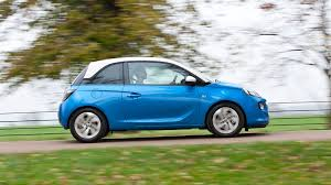 opel adam 2015 vauxhall adam 1 0t 2015 review by car magazine