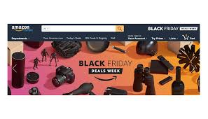 amazon prime black friday sales amazon to zalora the best black friday sales in singapore you