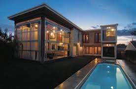 Casas Contenedores Maritimos Precio