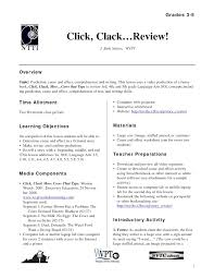 Substitute Teacher Resume Examples by Substitute Teacher Resume Free Resume Example And Writing Download