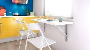 tablette rabattable cuisine table cuisine pliable table de cuisine pliante table de cuisine