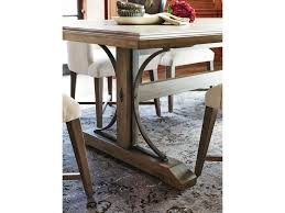 universal furniture dining room oxford street table 572655