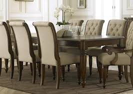 dining tables awesome dining tables at harveys dining tabless