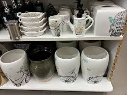 best places to make a wedding registry make a list and prioritize those needs how to build the best