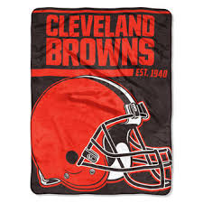 Cleveland Browns Rug Cleveland Browns Home Decor Browns Furniture Browns Office Supplies
