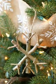 543 best christmas ornament diy images on pinterest christmas