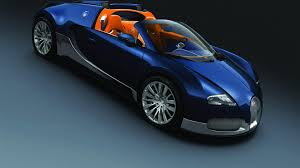 bugatti galibier wallpaper index of wallpapers awesome wallpapers supercar luxury car