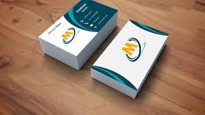 avery business cards wendyboglioli