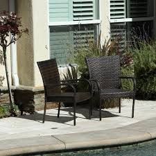 Noble House Outdoor Furniture by Více Než 17 Nejlepších Nápadů Na Pinterestu Na Téma Outdoor Wicker