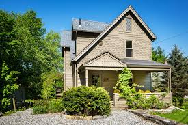 what is a craftsman house new england the new york times