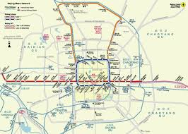 Beijing Metro Map by Ep002 Beijing U2013 Free 72 Hrs Visa Free Great Wall At No Cost