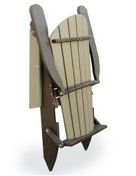 Pool Chairs Adirondack Folding Patio Chairs In Tampa Bay For Sale At Discount