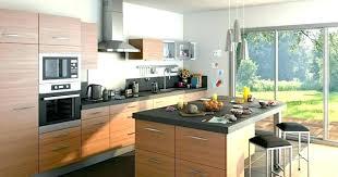 cuisine a vendre un ilot de cuisine arlot de cuisine en bois plus ilot de cuisine a