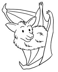 download bat coloring pages 2 bestcameronhighlandsapartment com